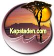 kapstaden-com-logo
