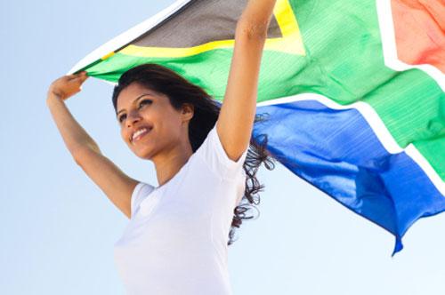 om-sydafrika