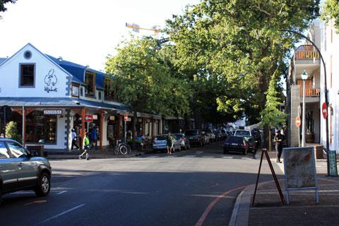 stellenbosch-downtown